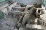 Tarsus Propher Daniel grave november 2014 4659.jpg