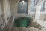 Tarsus Propher Daniel grave november 2014 4666.jpg