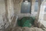 Tarsus Propher Daniel grave november 2014 4667.jpg