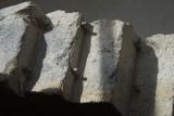 Tarsus Propher Daniel grave november 2014 4673.jpg