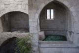Tarsus Propher Daniel grave november 2014 4677.jpg