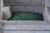 Tarsus Propher Daniel grave november 2014 4678.jpg