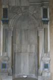 Tarsus Propher Daniel grave november 2014 4679.jpg