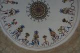 Tarsus Propher Daniel grave november 2014 4681.jpg
