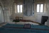 Tarsus Propher Daniel grave november 2014 4682.jpg