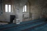 Tarsus Propher Daniel grave november 2014 4684.jpg