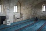 Tarsus Propher Daniel grave november 2014 4685.jpg