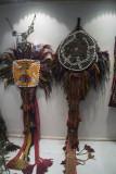 Tarsus Museum november 2014 4711.jpg