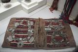 Tarsus Museum november 2014 4719.jpg
