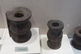 Tarsus Museum november 2014 4730.jpg