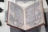 Tarsus Museum november 2014 4738.jpg