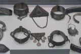 Tarsus Museum november 2014 4739.jpg