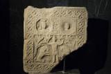 Tarsus Museum november 2014 4741.jpg