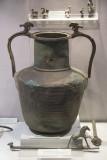 Tarsus Museum november 2014 4743.jpg
