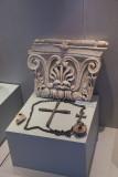 Tarsus Museum november 2014 4744.jpg