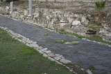 Tarsus Roman Road november 2014 4616.jpg