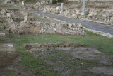 Tarsus Roman Road november 2014 4617.jpg