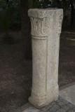 Tarsus St Pauls well november 2014 4633.jpg