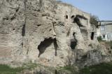 Tarsus Roman Bath november 2014 4647.jpg