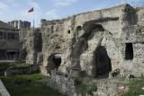 Tarsus Roman Bath november 2014 4648.jpg