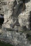 Tarsus Roman Bath november 2014 4649.jpg