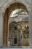 Istanbul Laleli Mosque June 2004 1150.jpg