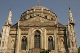 Istanbul Pertevniyal Valide Sultan Mosque June 2004 1155.jpg