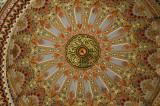 Istanbul Pertevniyal Valide Sultan Mosque June 2004 1161.jpg