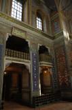 Istanbul Pertevniyal Valide Sultan Mosque June 2004 1162.jpg