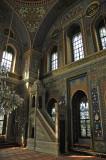 Istanbul Pertevniyal Valide Sultan Mosque June 2004 1163.jpg