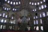 Istanbul Fatih Mosque June 2004 1172.jpg