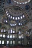 Istanbul Fatih Mosque June 2004 1173.jpg