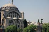 Istanbul Mihrimah Sultan Camii June 2004 1187.jpg