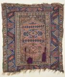 Antalya Museum feb 2015 4880.jpg