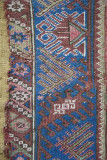 Antalya Museum feb 2015 4895.jpg