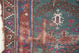 Antalya Museum feb 2015 4897.jpg