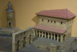 Antalya Museum feb 2015 6474.jpg