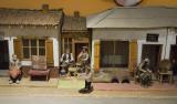 Antalya Museum feb 2015 6476.jpg