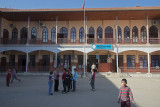 Adana Inkilap Ilkokulu March 2015 7653.jpg