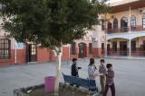 Adana Inkilap Ilkokulu March 2015 7654.jpg