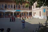 Adana Inkilap Ilkokulu March 2015 7657.jpg