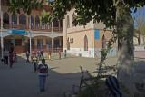 Adana Inkilap Ilkokulu March 2015 7658.jpg
