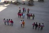 Adana Inkilap Ilkokulu March 2015 7672.jpg