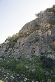 Canakci rock tombs march 2015 6782.jpg