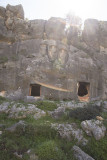 Canakci rock tombs march 2015 6785.jpg