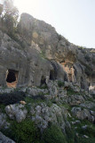 Canakci rock tombs march 2015 6787.jpg