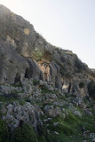 Canakci rock tombs march 2015 6788.jpg