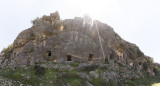 Canakci rock tombs march 2015 6789 panorama.jpg