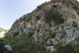 Canakci rock tombs march 2015 6823.jpg