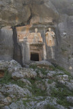 Canakci rock tombs march 2015 6797.jpg